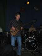 Niebo jazz club 2004 (2)