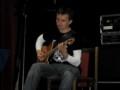 Workshops at the JaZZlot 2009 Festival
