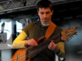 """Polish premiere of the book """"Two-handed tapping. Guitar workshop"""" - EMPiK"""
