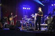 All Souls' Day Jazz Festival - Trzebnica 2013