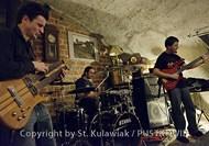 Full-X gig in Ostrzeszow 2013 (by Stanislaw Kulawiak)