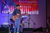 V Baltic Sea Guitar Festival