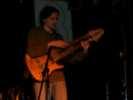 Koncert - Bruksela 7.7.2004