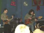Niebo jazz club 2004 (1)