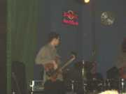 Niebo - 2004 (1)