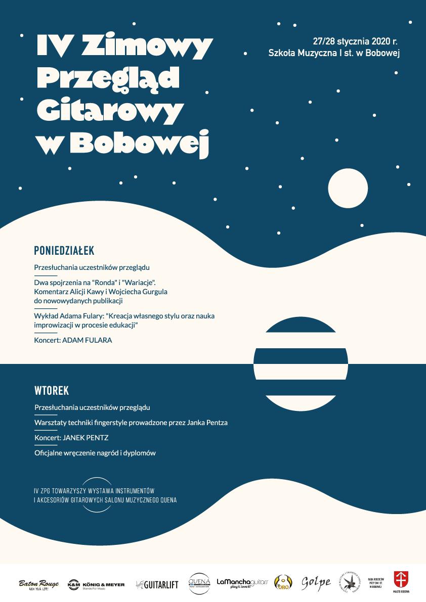 Bobowa2020.png