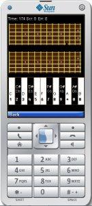 Fingerboard Master Mobile
