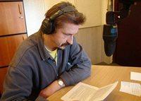 Tom Kotyla (Radio Centrum Rzeszow)