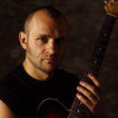Artur Lesicki