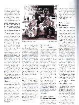 """Darmstadter"" - October 2005 (local Germany magazin)"