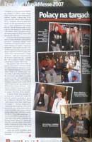 TopGuitar nr 10 (maj, czerwiec 2007)