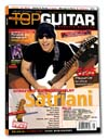 TopGuitar nr 4 (maj, czerwiec 2006)
