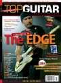 TopGuitar nr 9 (marzec, kwiecień 2007)